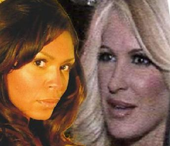 kendra_davis&kim_zolciak(2012-rental-agreement-wide-upper)