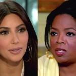 'Oprah's Next Chapter' Visits The Kardashians (Promo)