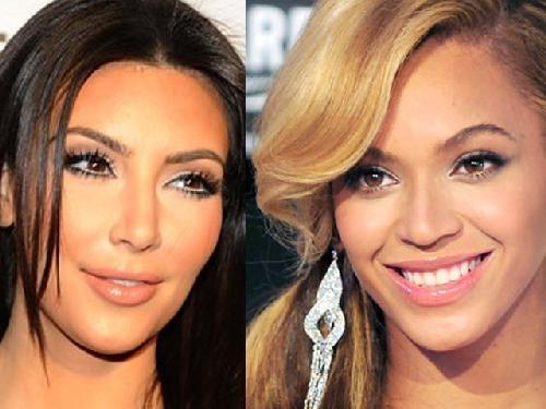 kim_kardashian&beyonce(2012-heads-wide)