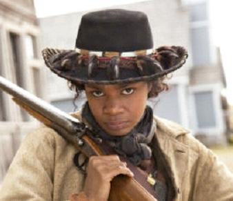 kimberly_elise(2012-big-stagecoach-mary-ver-upper)