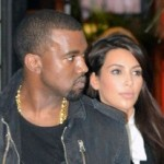 Kimye Sell New Mansion for Something Bigger