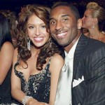 Kobe and Vanessa Bryant Working on Reconciliation