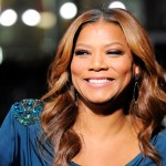 Queen Latifah on Gay Fest Rumors: NOT Her Coming out Moment