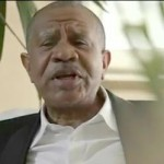 Lenny Williams is 'Still In The Game'