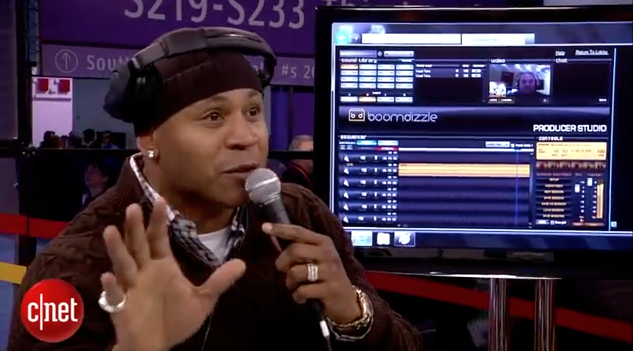 ll-cool-j-brings-the-boomdizzle-to-ces-2012