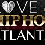 Love & Hip Hop: Atlanta Premieres Tonight at 8EST (Video)