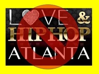 'love & hip hop: atlanta' boycott petition