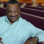Rev. Fred Luter Set to Become First Black Southern Baptist Convention Leader