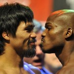 Pacquiao Bradley Rematch? Maybe Not Before An Investigation (Video)