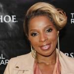 Mary J. Blige's Foundation Reaches Settlement for Bank Debt