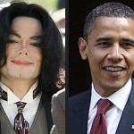 Barack Can Thank Michael for Prez Gig Says Jermaine