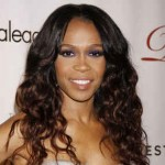 Travelzoo Disputes Michelle Williams; Says DC WILL be at Super Bowl