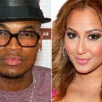Ne-Yo to Ex-3LW Member: Quit 'Wasting People's Time and Money' (Video)