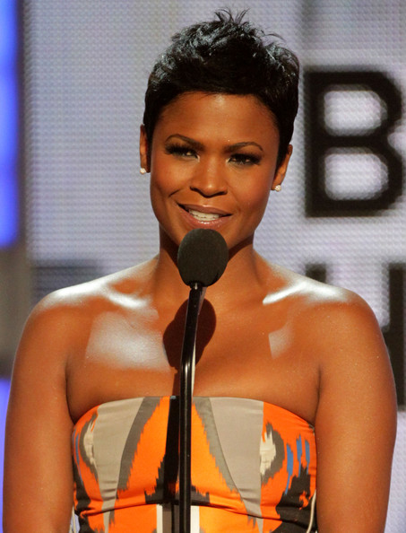 nia-long-bet-awards-2