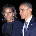 Alicia Keys, Mariah Carey Part of Obama's NY Fundraisers (Photos)
