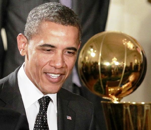 obama (basketball)