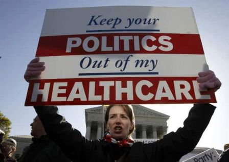 anti obamacare sign