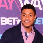 Pooch Hall wants to Get Back into 'The Game' (Video)
