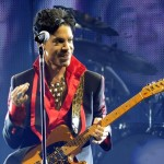 Prince's Request to Perform under Eiffel Tower Denied