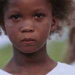 EUR Film Review: 'Beasts of the Southern Wild'