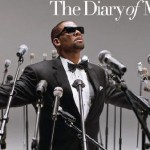 New R. Kelly Book May Not Tell All, but it Doesn't Disappoint