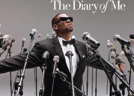 r_kelly(2012-soulacoaster-pic-wide1)