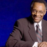 Jazz Icon Ramsey Lewis Talks Playboy Jazz Fest & the State of Jazz (Video)
