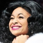 Broadway's 'Sister Act' with Raven-Symone to Close in Aug