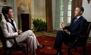 robin-roberts-obama-thumb-640xauto-6208