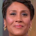 President Obama, First Lady 'Praying' for Robin Roberts