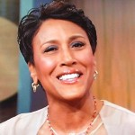 Chris Yandek Sends Best Wishes to Robin Roberts