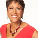 Robin Roberts Has Bone Marrow Disease (Video)