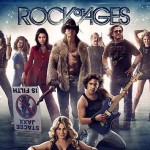 The Pulse of Entertainment: 'Rock of Ages' from Warner Bros. is Rocking Awesome!