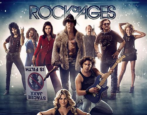 rock_of_ages(2012-big-upper)