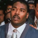 Between the Lines: What Will Rodney King Really Be Remembered For?