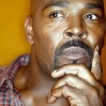 Sharpton: Rodney King 'Became a Symbol of Forgiveness'