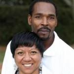 Rodney King's Fiancee's Story of How He Died Believed by Police