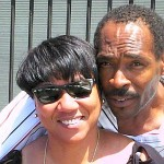 Rodney King's Friends Not Buying Fiancée's Story of His Death