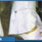 Georgia Sheriff KKK Costume Pics Unearthed During Election (Video)