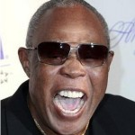 Legendary Soul Man Sam Moore Still Fighting for His Name