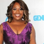 Sherri Shepherd Threatened with Rape