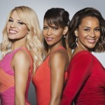'Single Ladies' to See Changes for Season 3