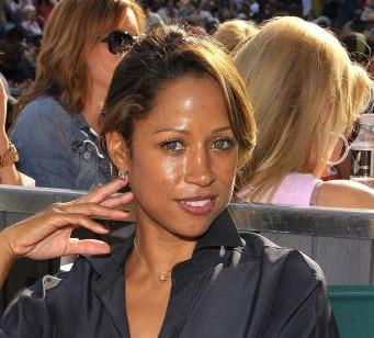 stacey_dash(2012-sitting-big-ver-upper)