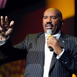 Steve Harvey and Ford Announce 2012 Hoodie Awards Contest
