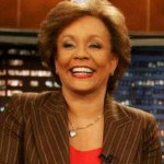 Sue Simmons Wraps up 30 Plus Years at WNBC (Video)