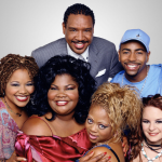 the-parkers