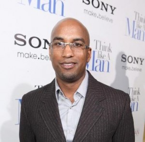 Top Grossing Black Director Is An Unknown Tim Story