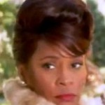 Whitney Houston's Final Video 'Celebrate' (Watch)