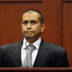 George Zimmerman Pleads for Bail … Again