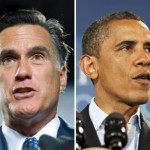 Whether Obama or Romney, Economy Will Still Stink